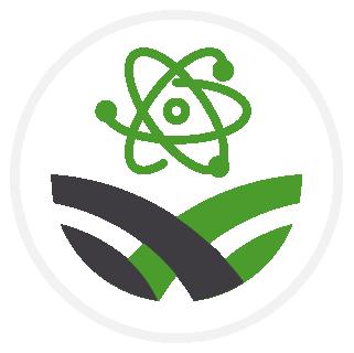 crop nutrition icon